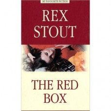The Red Box REX STOUT