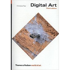 Digital Art third edition